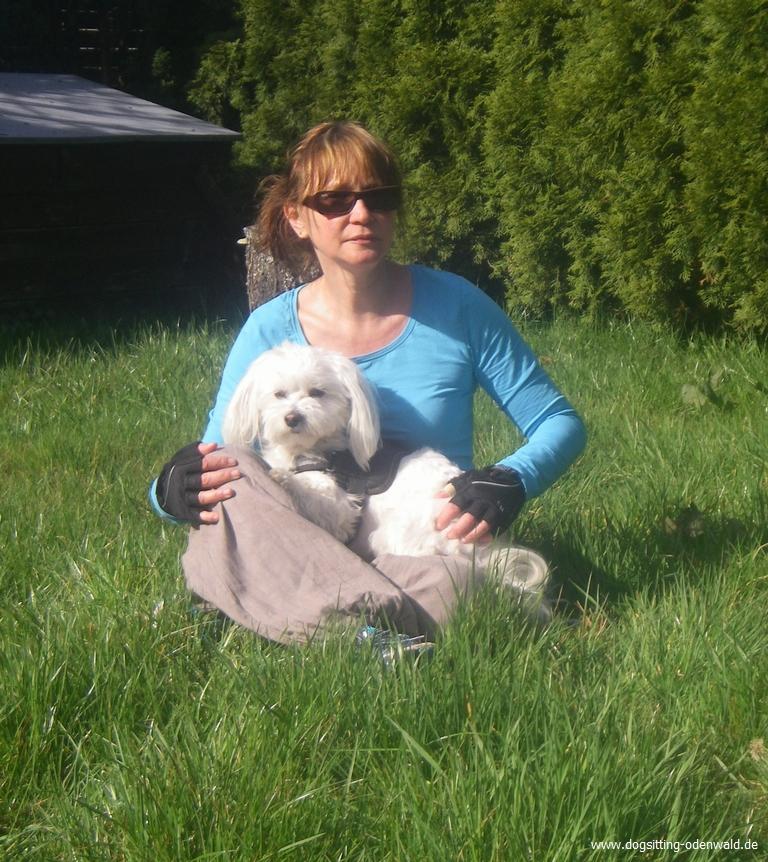 dogsitting_odenwald_0007